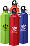 26oz Pacific Sports Bottles